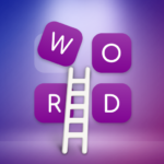 Word Ladders – Cool Words Game, Solve Word Puzzle APK MOD (Unlimited Money) 1.38