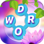Word Link – Puzzle Games APK MOD (Unlimited Money) 0.2.4