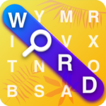 Word Search Journey – Free Word Puzzle Game  APK MOD (Unlimited Money) 1.2.5