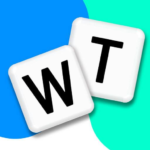 Word Tower: Relaxing Word Puzzle Brain Game APK MOD (Unlimited Money) 1.4.1