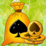 Yukon Solitaire   APK MOD (Unlimited Money) 5.1.1894