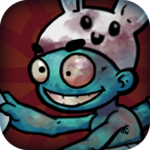 Zombie Infinity: Attack Zombie Battle – Free Games APK MOD (Unlimited Money) 1.6.2