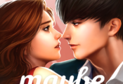 maybe Interactive Stories  APK MOD (Unlimited Money) 2.2.9