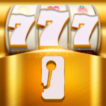 mychoice casino jackpot slots + free casino games APK MOD (Unlimited Money) 1.1.4