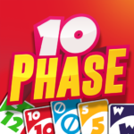 10 Phase APK MOD (Unlimited Money) 1.5