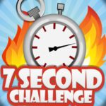 7 Second Challenge – Group Party Game APK MOD (Unlimited Money) 6