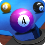 8 Ball Tournaments APK MOD (Unlimited Money) 1.23.3179