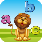 ABC Kids Learn Alphabet Game APK MOD (Unlimited Money) 4.2.1093