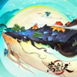 萬靈訣 APK MOD (Unlimited Money) 1.0.10