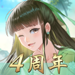 誅仙 APK MOD (Unlimited Money) 1.898.0