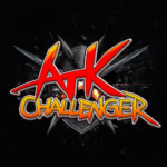 ATK Challenger: The Age Of HEGEMONY APK MOD (Unlimited Money) 1.1.8