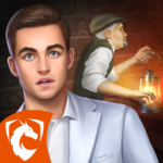 Agent: Hidden Object Mystery Adventure Puzzle Game APK MOD (Unlimited Money) 1.0.9
