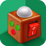 AntiStress & Relaxing Games APK MOD (Unlimited Money) 1.0.7