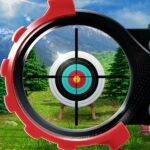 Archery Club: PvP Multiplayer APK MOD (Unlimited Money) 2.18.5