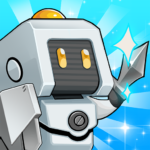 Automech Sanctuary APK MOD (Unlimited Money) 11.0