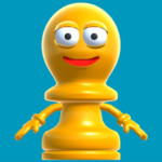 Awesome Chess APK MOD (Unlimited Money) 2.3