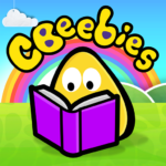 BBC CBeebies Storytime – Bedtime stories for kids APK MOD (Unlimited Money) 2.12.1