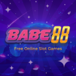 Babe88: Free Slot Online Games APK MOD (Unlimited Money) 1.0.2101051