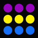 Balls – relaxing time wasting easy games for free APK MOD (Unlimited Money) 2.8