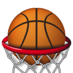 Basketball: Shooting Hoops APK MOD (Unlimited Money) 2.6