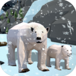 Bear Family Fantasy Jungle Game 2020 APK MOD (Unlimited Money) 2.0