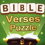 Bible Verses Puzzle APK MOD (Unlimited Money) 1.0.9