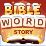Bible Word Story APK MOD (Unlimited Money) 1.2.0
