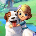 Big Farm Story   APK MOD (Unlimited Money) 0.26.10403