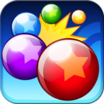 Bingo Blast APK MOD (Unlimited Money) 1.9.69