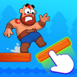 Bridge Legends APK MOD (Unlimited Money) 1.3.0
