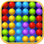 Bubble Breaker APK MOD (Unlimited Money) 6.9