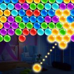 Bubble Shooter APK MOD (Unlimited Money) 1.1.6
