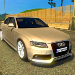 Car Parking: Car Games 2020 -Free Driving Games APK MOD (Unlimited Money) 1.3