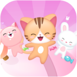 Cat Mania   APK MOD (Unlimited Money) 1.2.1