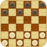 Checkers | Draughts Online APK MOD (Unlimited Money) 2.2.1.1