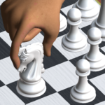 Chess Deluxe APK MOD (Unlimited Money) 1.5