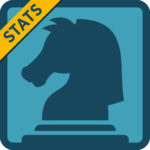 Chess With Friends Free APK MOD (Unlimited Money) 1.89