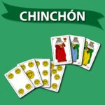 Chinchón: card game APK MOD (Unlimited Money) 3.0