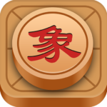 Chinese Chess, Xiangqi – many endgame and replay APK MOD (Unlimited Money) 3.9.6