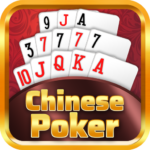 Chinese Poker APK MOD (Unlimited Money) 1.03
