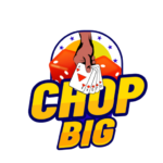 ChopBig-Play Whot Game Online APK MOD (Unlimited Money) 1.0.5