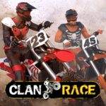 Clan Race APK MOD (Unlimited Money) 2.0.0