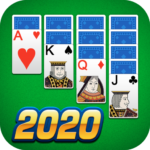 Classic Solitaire APK MOD (Unlimited Money) 2.1.1