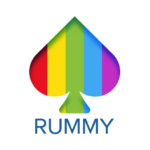 Color Rummy – Free Online Card Game Indian Rummy APK MOD (Unlimited Money) 1.23