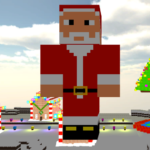Craft Christmas Santa Mods APK MOD (Unlimited Money) 7