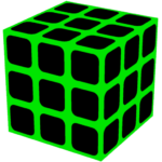 Cubik's – Rubik's Cube Solver, Simulator and Timer APK MOD (Unlimited Money) 8