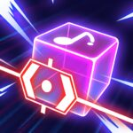 Dancing Bullet 3D APK MOD (Unlimited Money) 1.0