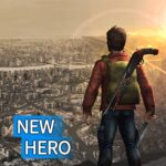 Delivery From the Pain: Survival  APK MOD (Unlimited Money) 1.0.9894