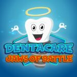 Dentacare: Jaws of Battle APK MOD (Unlimited Money) 1.0129