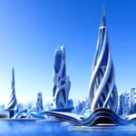 Designer City: Space Edition APK MOD (Unlimited Money) 1.23